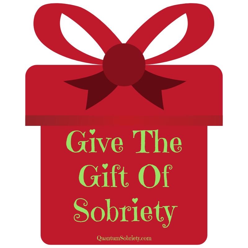 https://quantumsobriety.com/give-the-gift-of-sobriety/