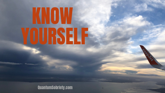 https://quantumsobriety.com/know-yourself/