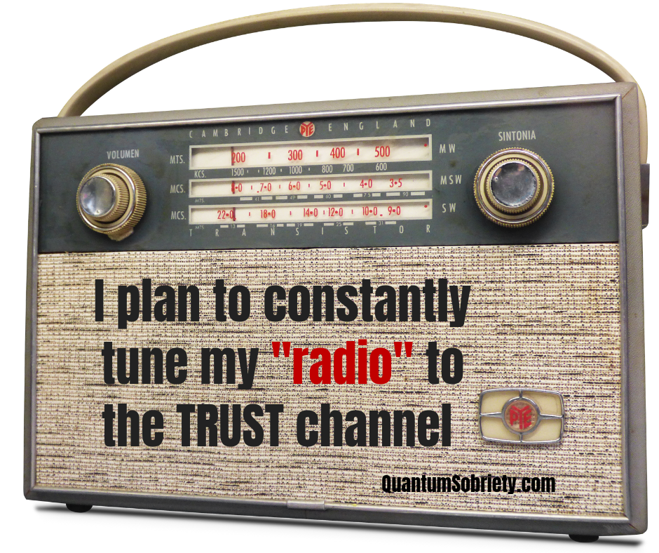 https://quantumsobriety.com/tuning-in-to-the-trust-channel/