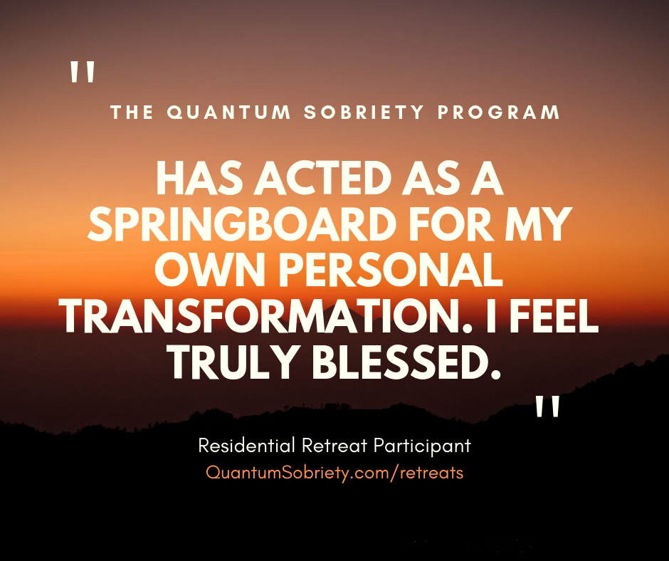 https://quantumsobriety.com/my-own-personal-transformation/