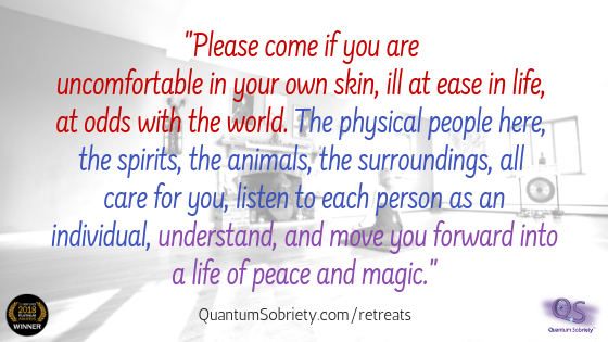 https://quantumsobriety.com/uncomfortable-in-your-own-skin/