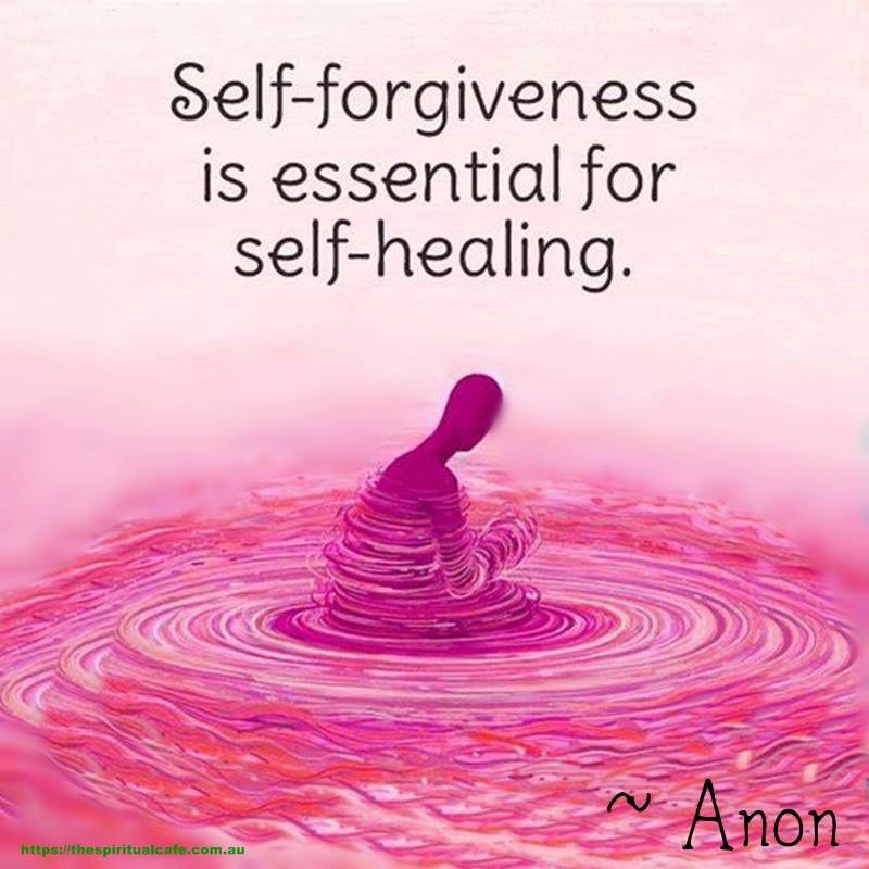 https://quantumsobriety.com/self-forgiveness-is-essential/