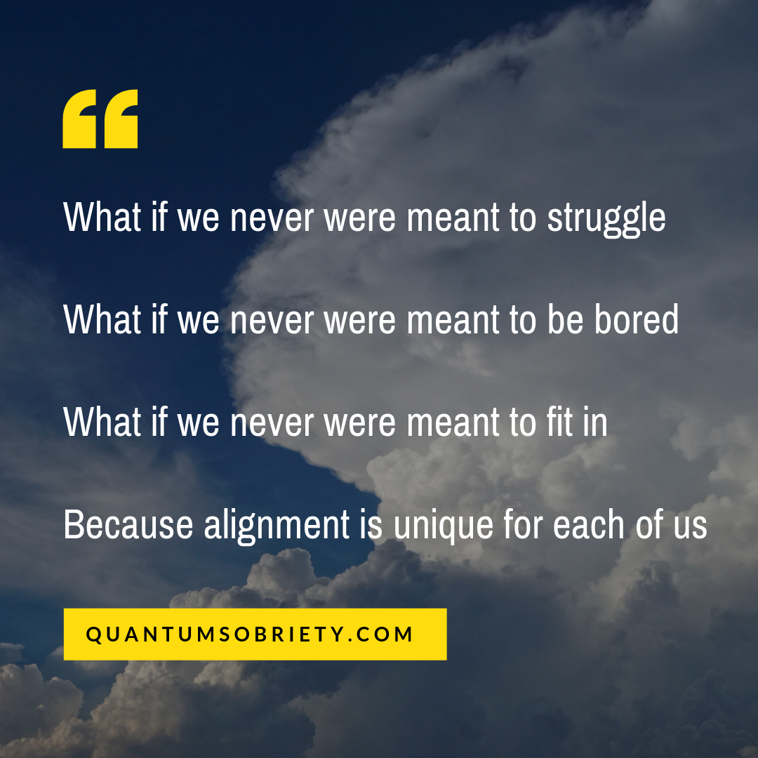 https://quantumsobriety.com/what-about-if-you-did-this-just-for-today/