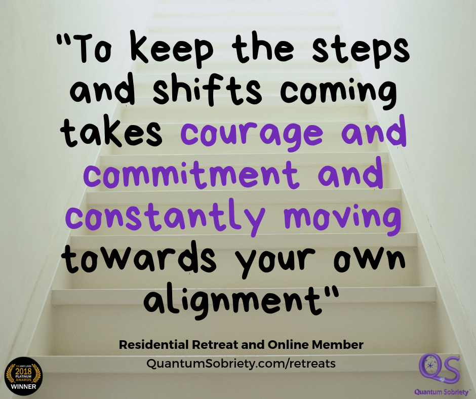 https://quantumsobriety.com/have-you-got-enough-courage-and-commitment/