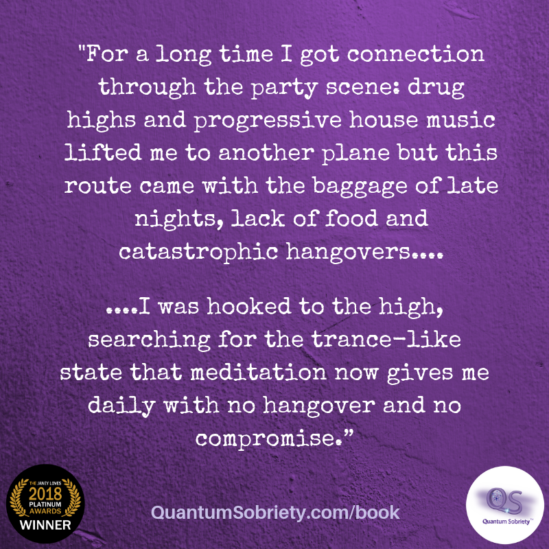 https://quantumsobriety.com/blog-no-hangover-and-no-compromise/