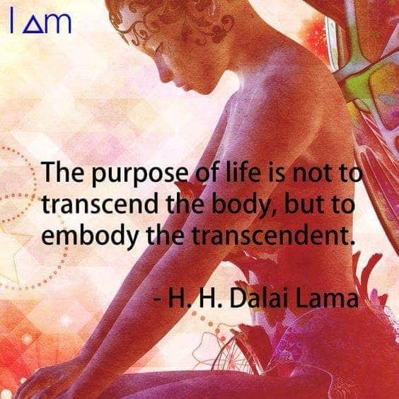 https://quantumsobriety.com/embodying-the-transcendent/