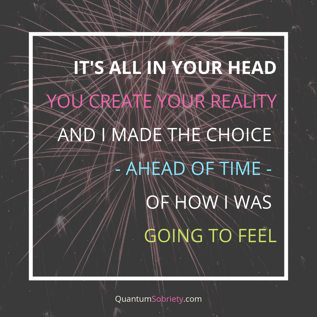 https://quantumsobriety.com/its-all-in-your-head/