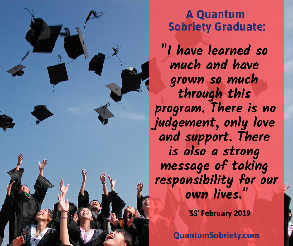 https://quantumsobriety.com/taking-responsibility-for-our-own-lives/