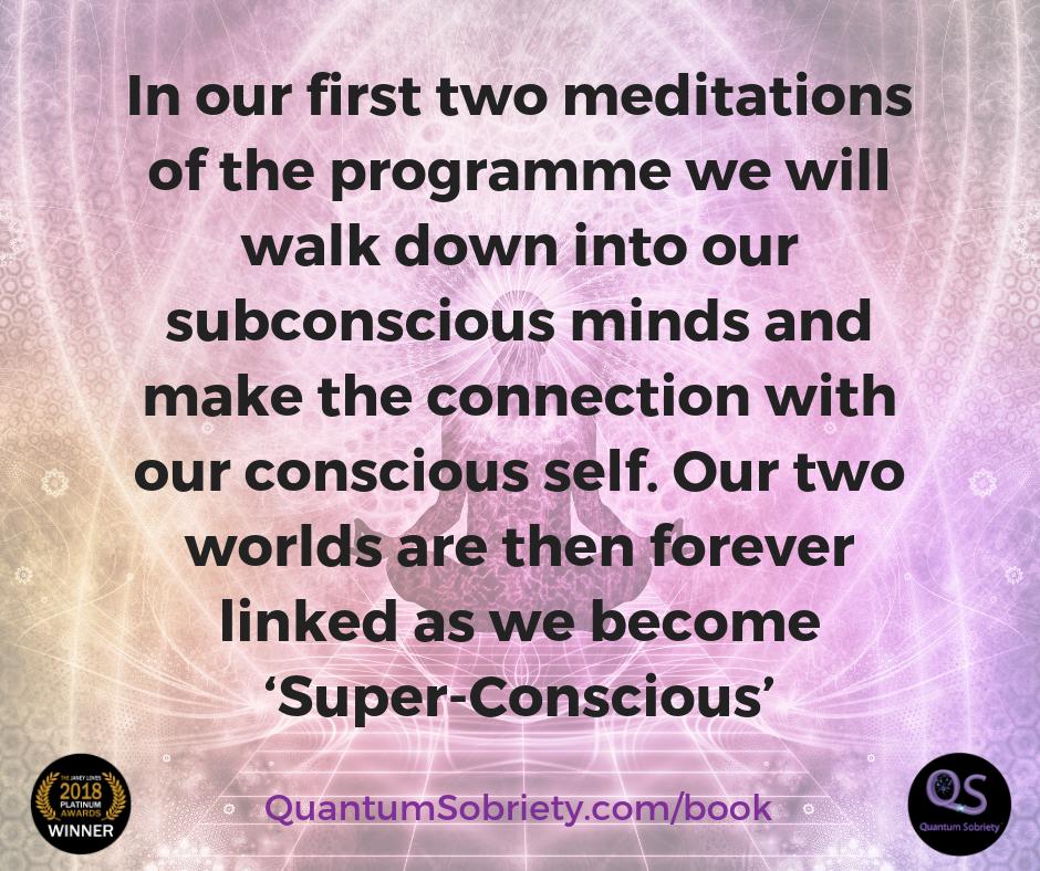 https://quantumsobriety.com/blog-becoming-super-conscious/