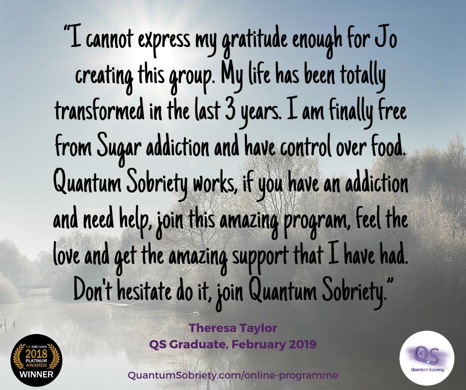 https://quantumsobriety.com/quantum-sobriety-works/
