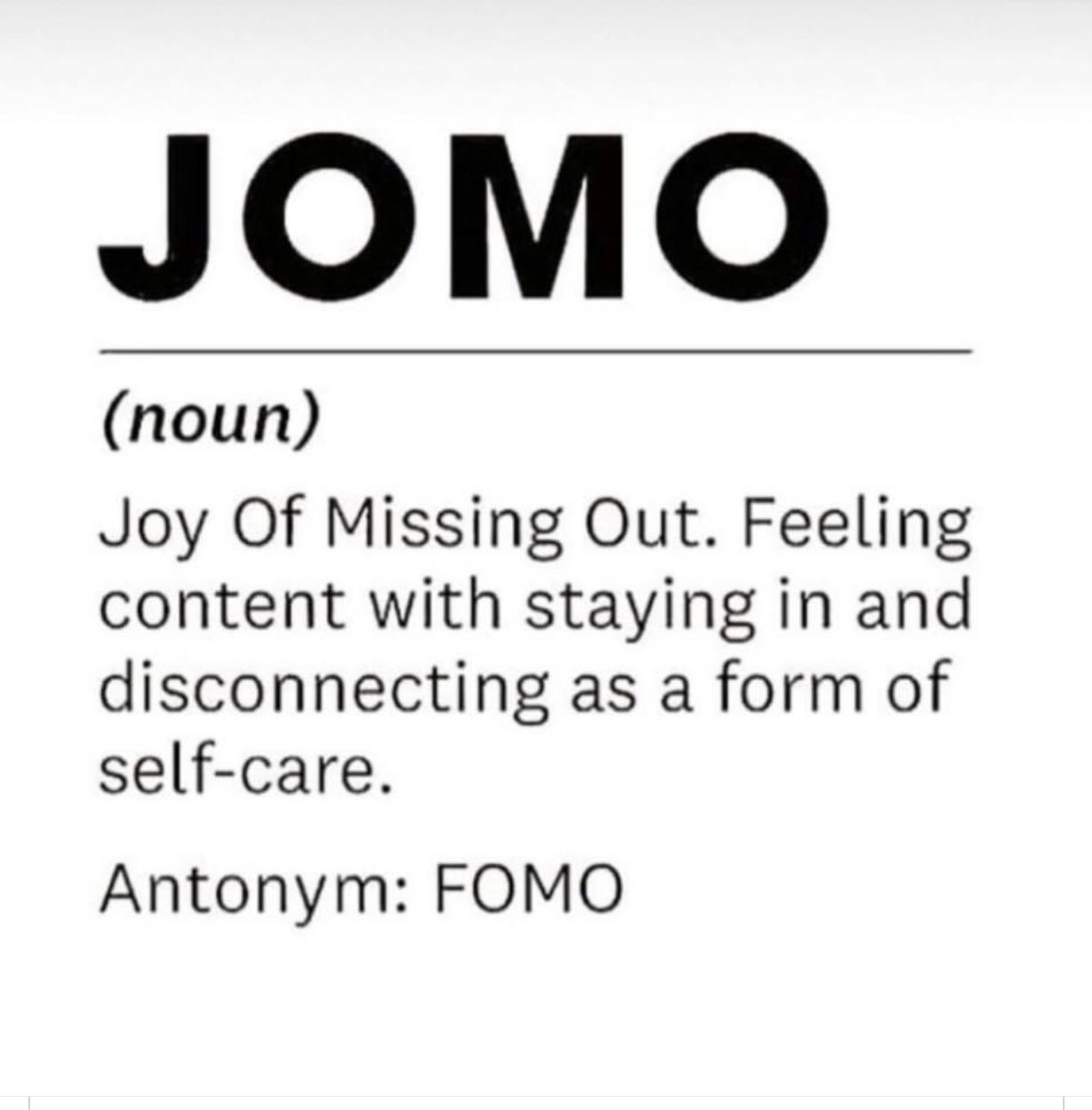 https://quantumsobriety.com/jomo/
