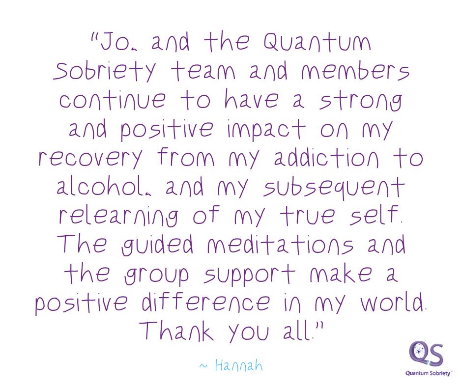 https://quantumsobriety.com/a-positive-impact/