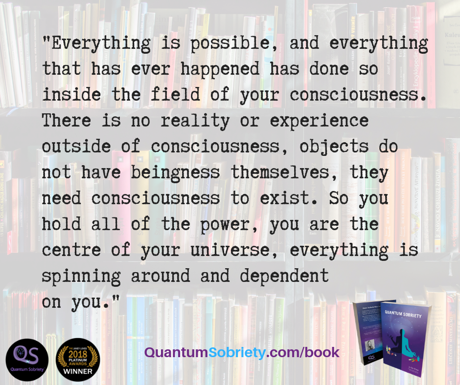 https://quantumsobriety.com/the-centre-of-your-universe/