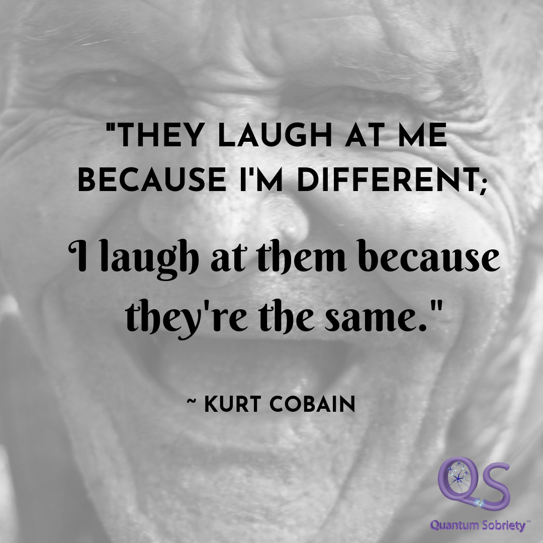 https://quantumsobriety.com/they-laugh-at-me/