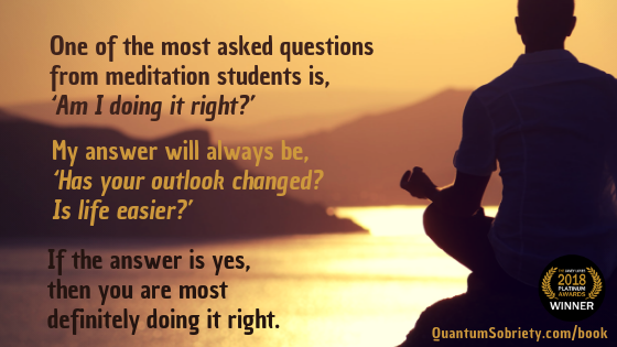 https://quantumsobriety.com/blog-am-i-doing-it-right/