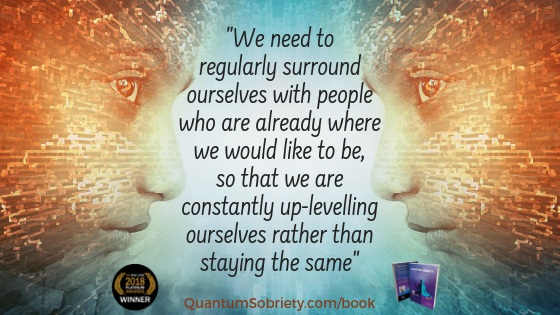 https://quantumsobriety.com/constantly-up-levelling-ourselves/