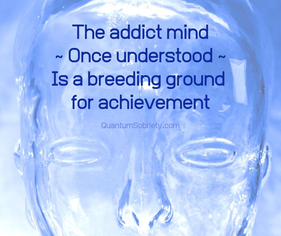 https://quantumsobriety.com/a-breeding-ground-for-achievement/