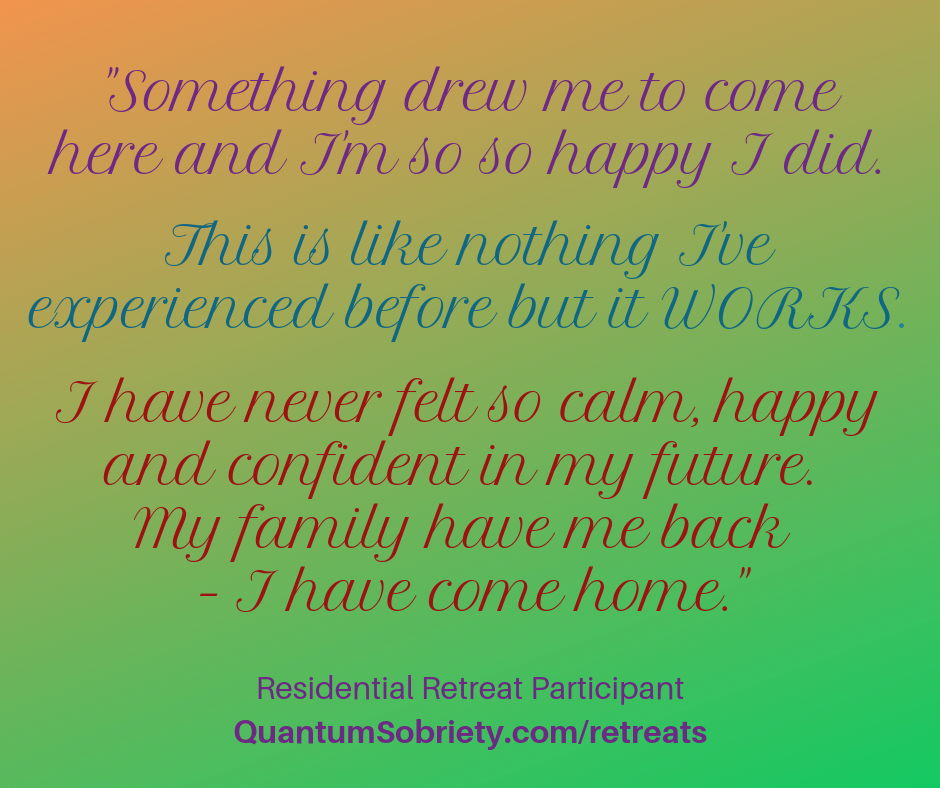 https://quantumsobriety.com/my-family-have-me-back-%f0%9f%91%aa/