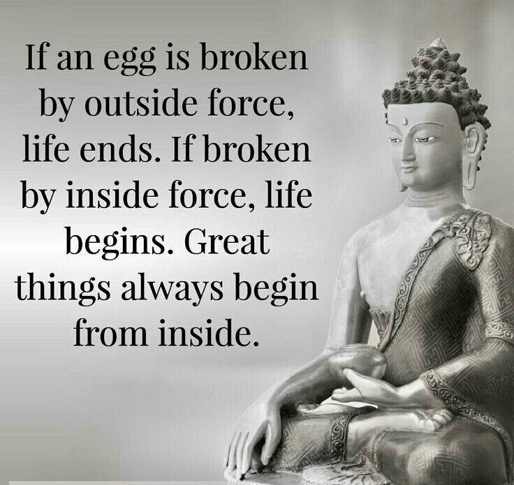 https://quantumsobriety.com/great-things-always-begin-from-inside/