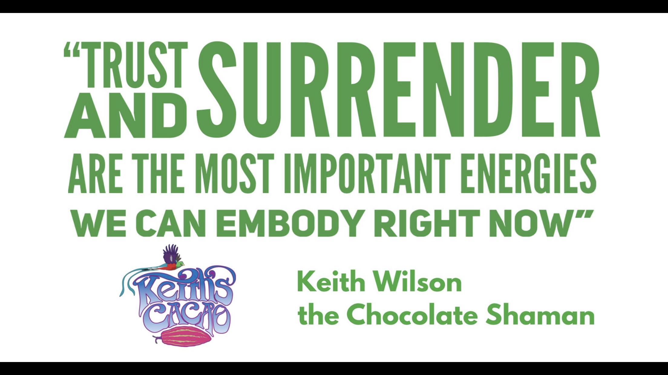 https://quantumsobriety.com/the-most-important-energies-we-can-embody/
