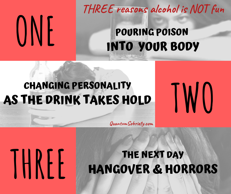 https://quantumsobriety.com/three-reasons-alcohol-is-not-fun/