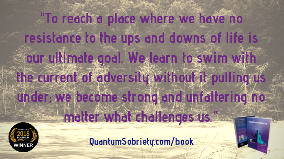 https://quantumsobriety.com/learning-to-swim-with-the-current/