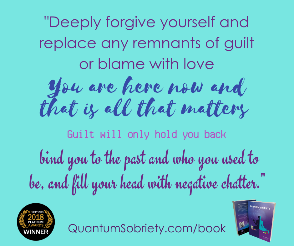 https://quantumsobriety.com/blog-deeply-forgive-yourself/