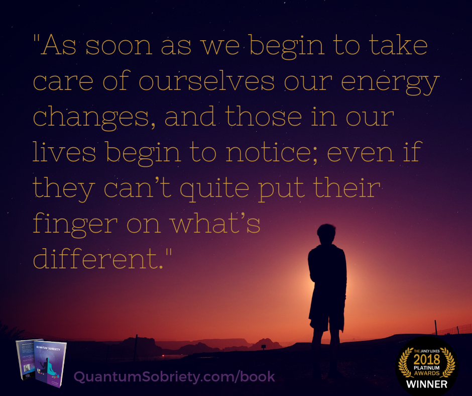 https://quantumsobriety.com/when-our-energy-changes/
