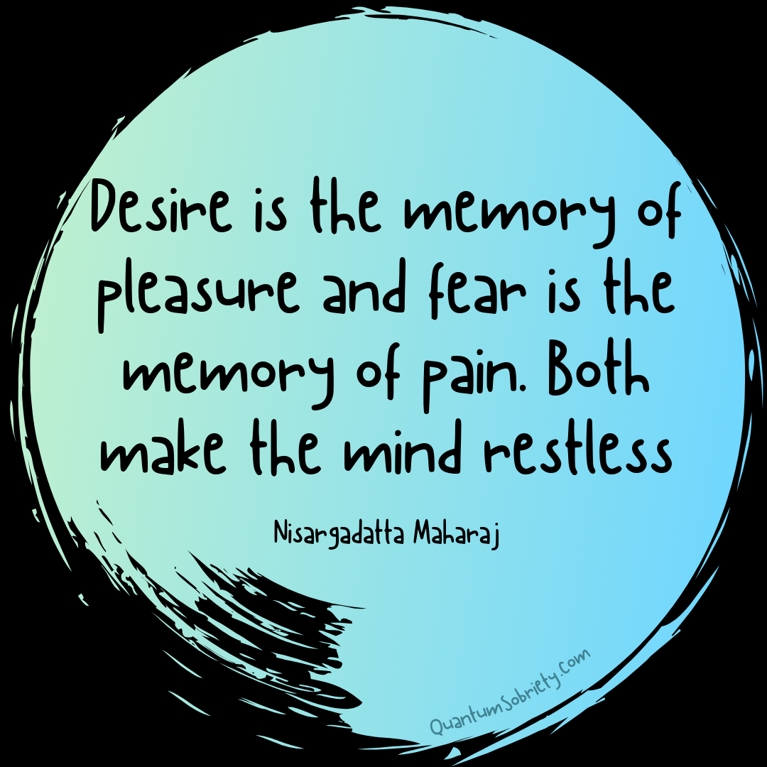 https://quantumsobriety.com/are-memories-dictating-your-life/