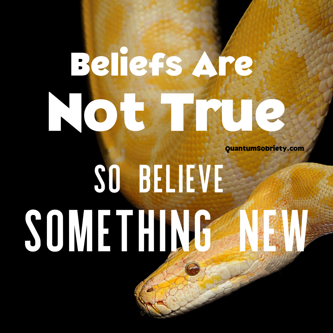 https://quantumsobriety.com/beliefs-are-not-true/