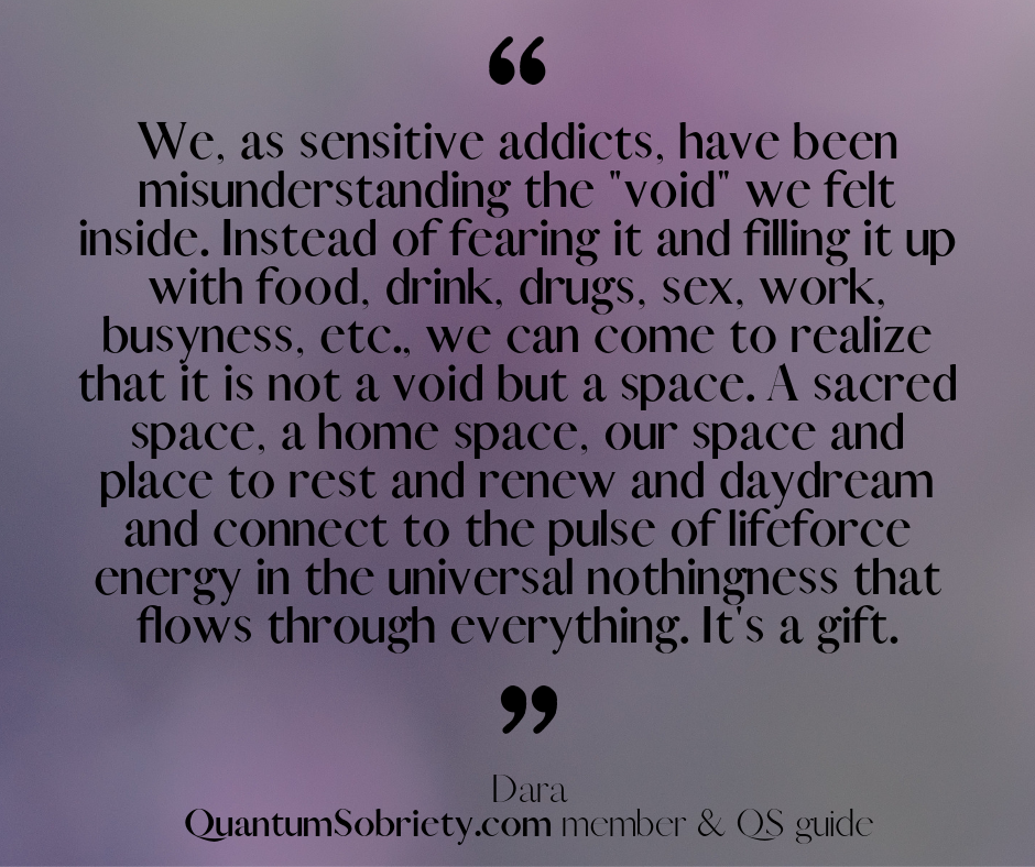 https://quantumsobriety.com/not-a-void-but-a-space/