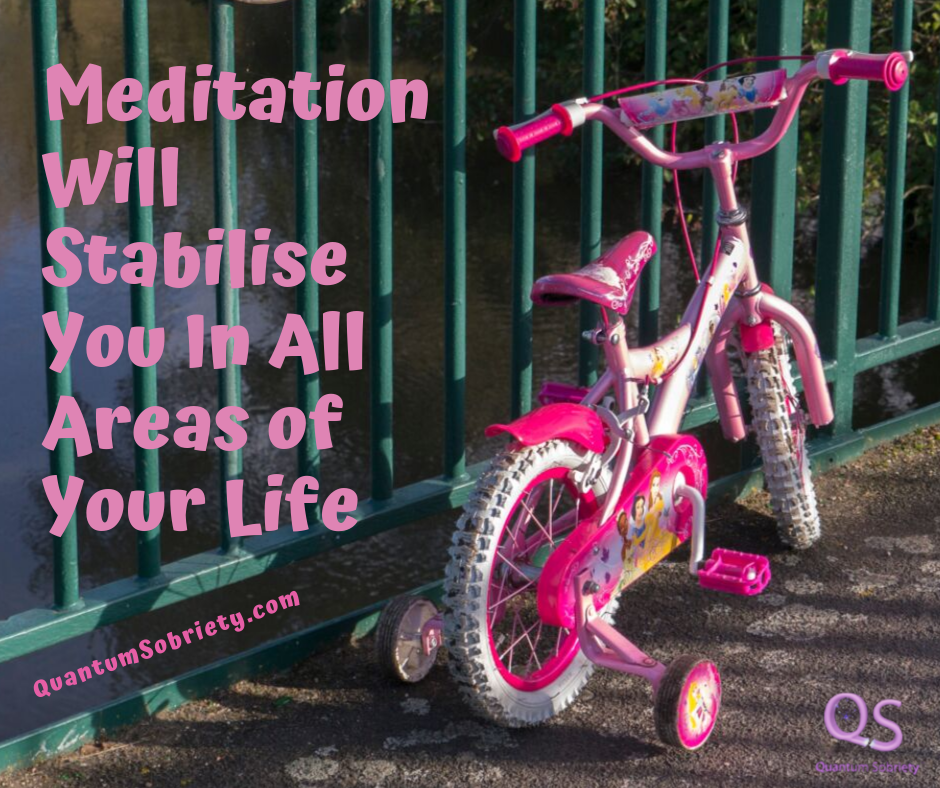 https://quantumsobriety.com/lifes-stabilisers/