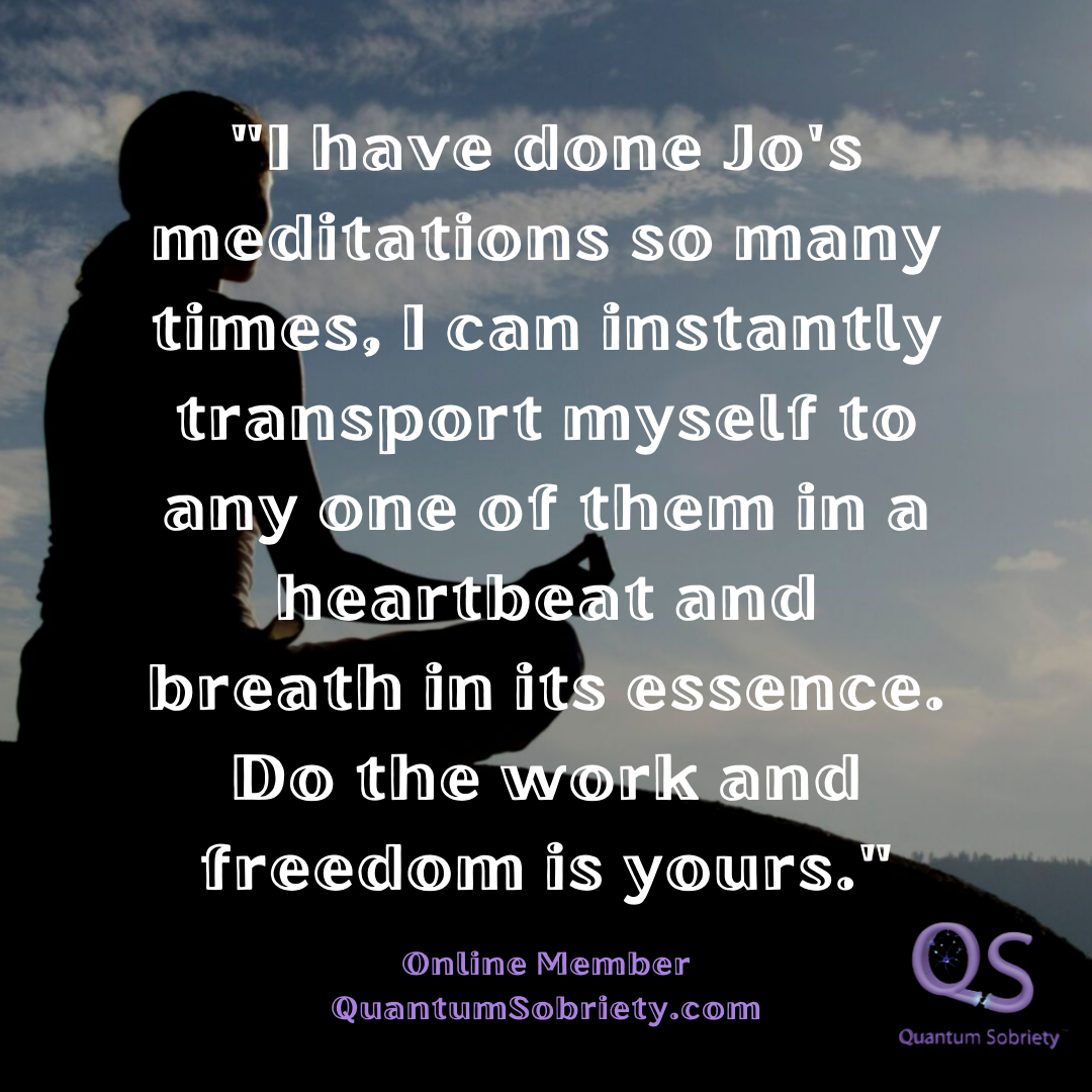 https://quantumsobriety.com/do-the-work-and-freedom-is-yours/